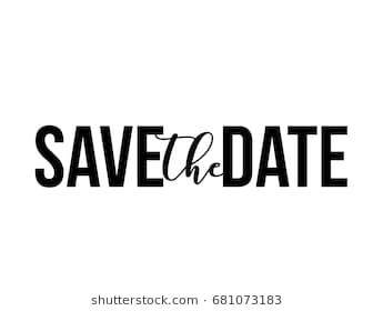 Save_the_Date_pixabay.de.jpg